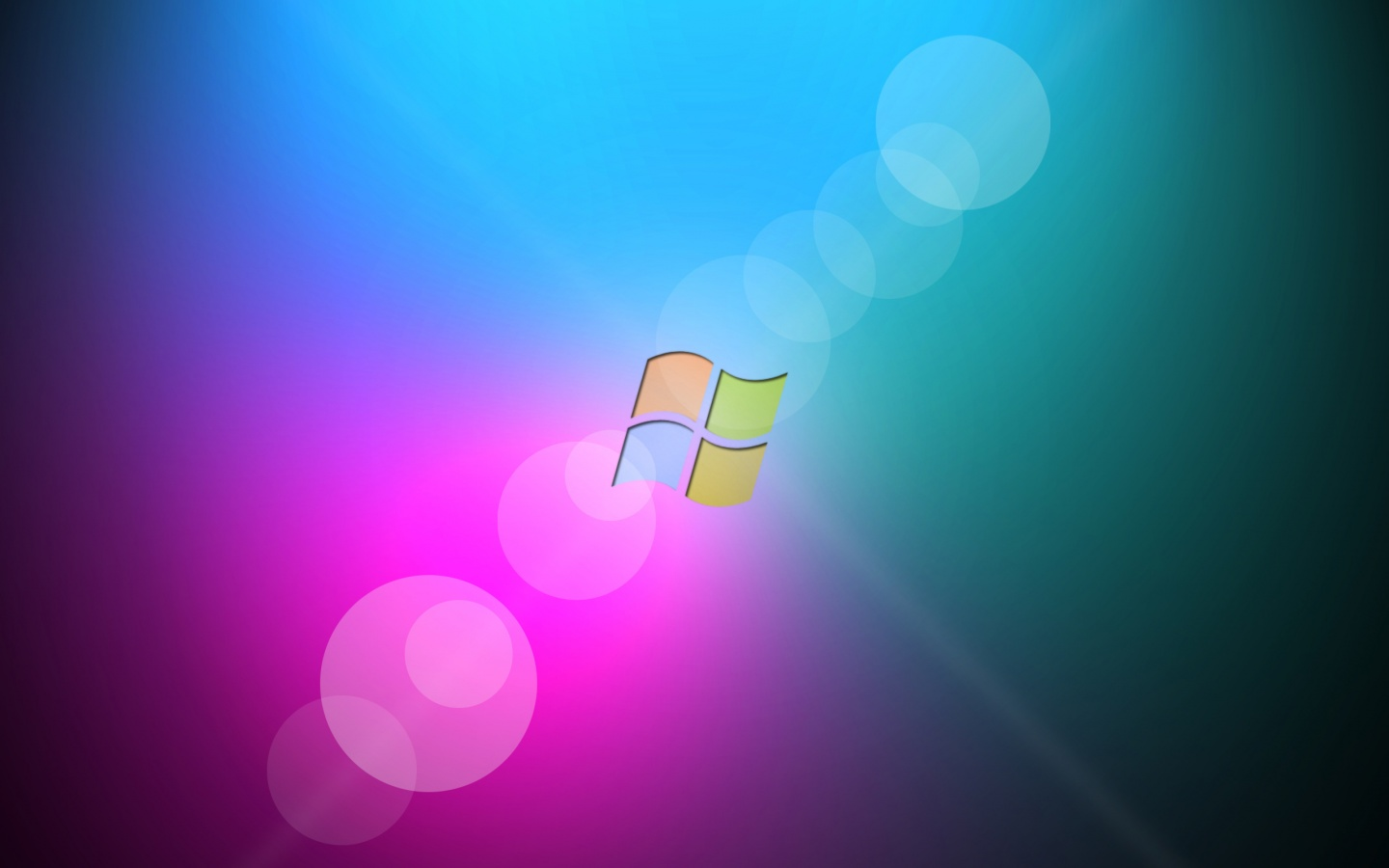 Wallpaper Microsoft For Pc Impact Wallpapers