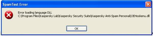 how to fix language error rotmg windows 10