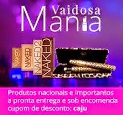 http://www.maniavaidosa.com.br/loja