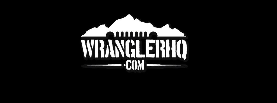 Wrangler HQ