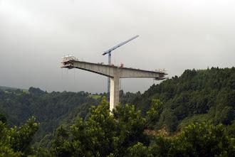 (1)  Sao Miguel