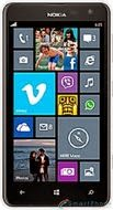 HP NOKIA Lumia 625 - White