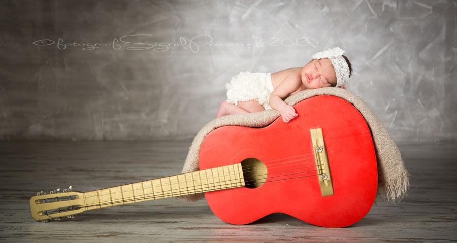 beebi-kitarril-fotostuudio-fotopesa