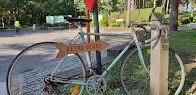 Vintage Bike Beurs Herentals