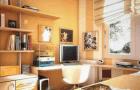 Simple Virtual Room Escape