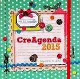 CREA AGENDA 2015