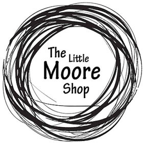 The Little Moore Shop