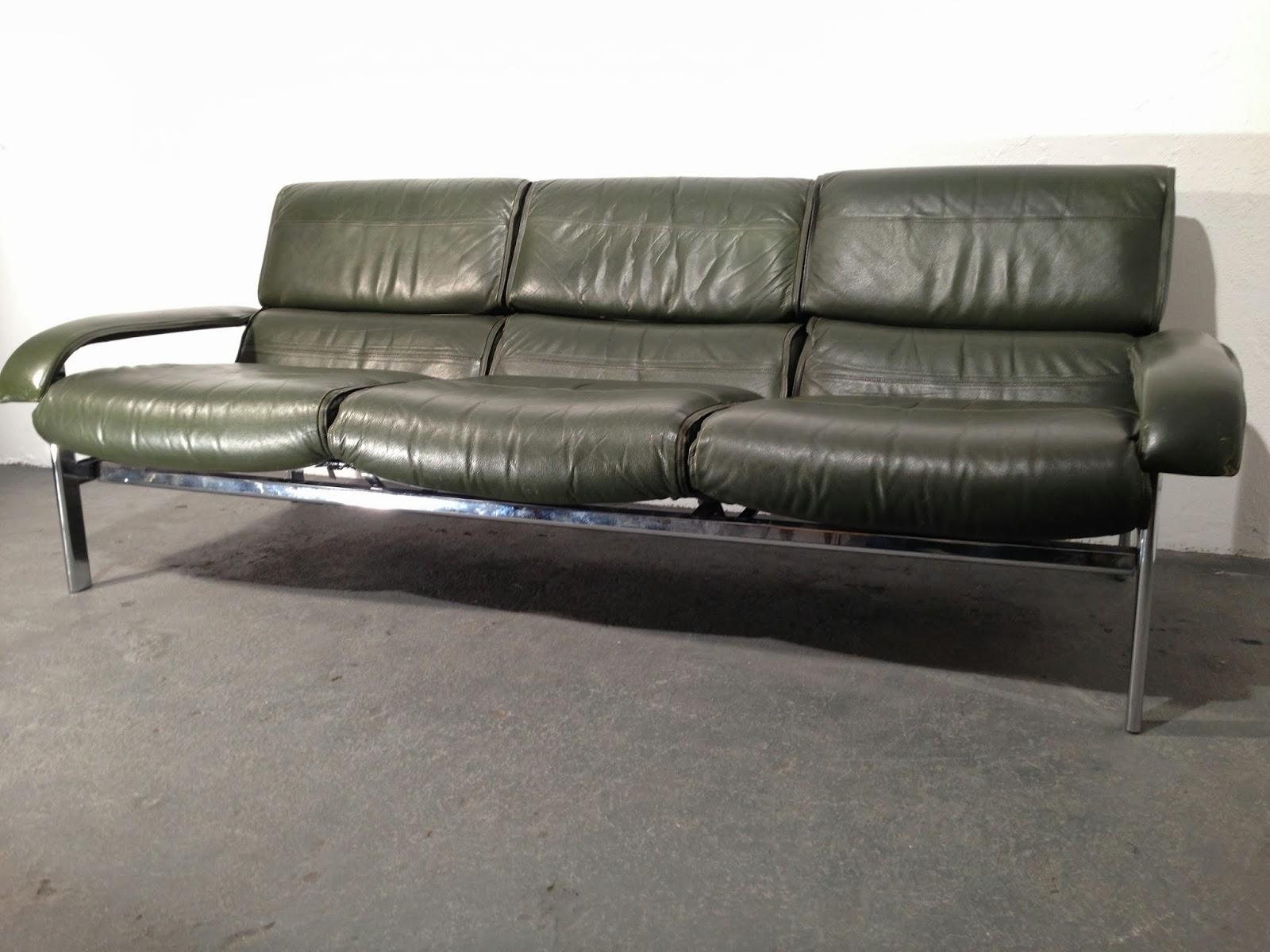 Designer Leather Sofas Ireland Sofa Design