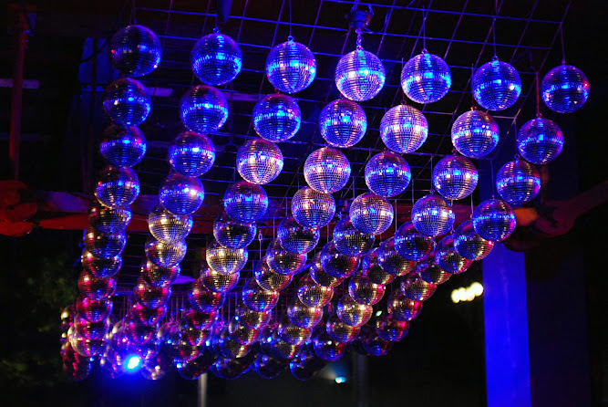 Vivid Festival Sydney 2013 Photography Blog
