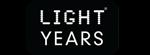 Fabricante iluminación Light Years