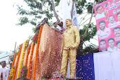 Srihari Stature unveiling event photos-thumbnail-19