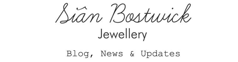 Sian Bostwick Jewellery