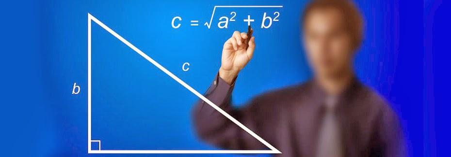 Online College Credit Math Courses