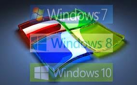 Aplikasi Wajib Setelah Install Ulang Windows