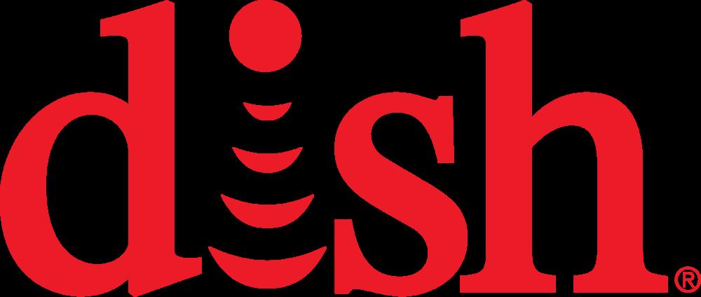the branding source new logo dish