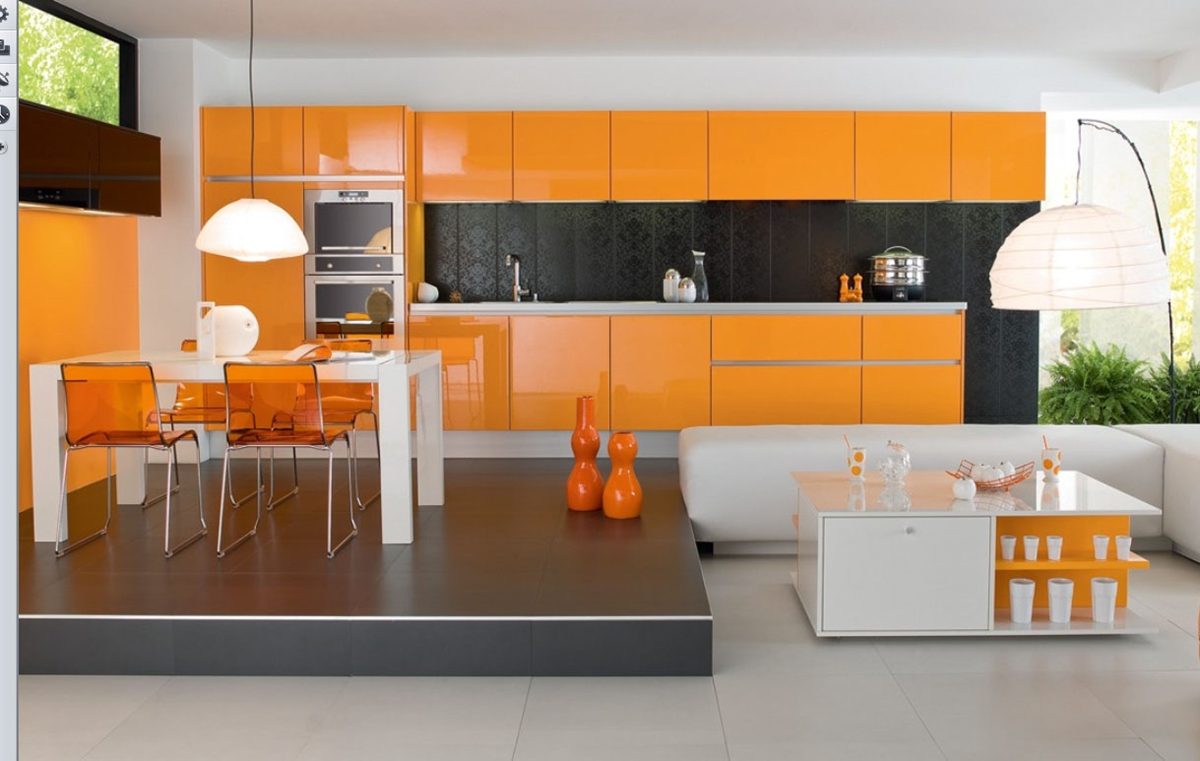 Modern Kitchen Designs | 1200 x 761 · 396 kB · jpeg | 1200 x 761 · 396 kB · jpeg