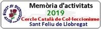 Memòria d'activitats 2019