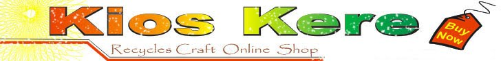 Kere Shop