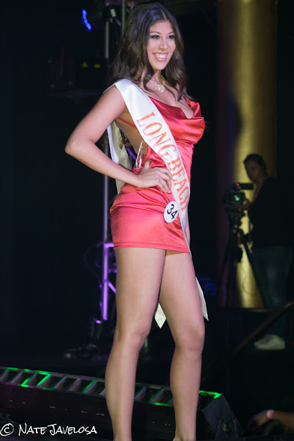Uc San Diego >> Nate Javelosa: West Coast Hooters Swimsuit Finals Pageant ...