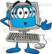 pengantar teknologi informasi,mata kuliah,ums,teknik informatika,fki