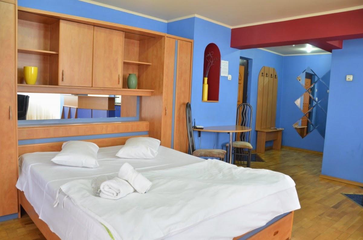 apartament-regim-hotelier-bucuresti-unirii
