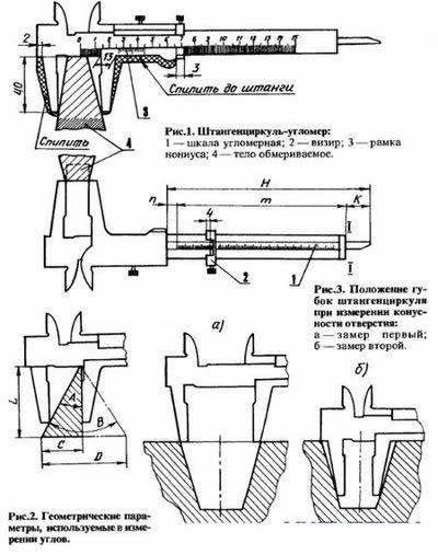 Как сделать дымковскую игрушку лошадку из пластилина