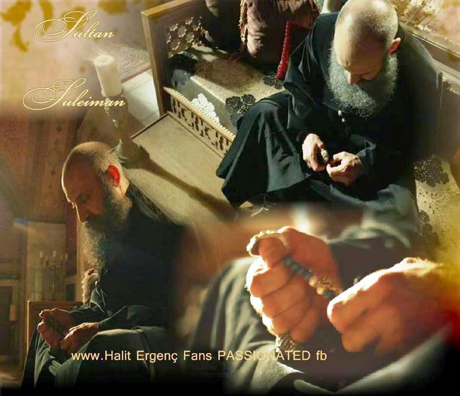 Suleyman Magnificul episodul 149 rezumat