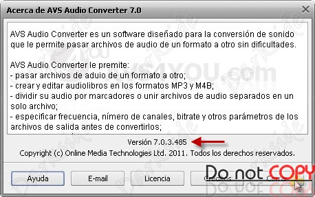 mp3 to m4r converter registration code