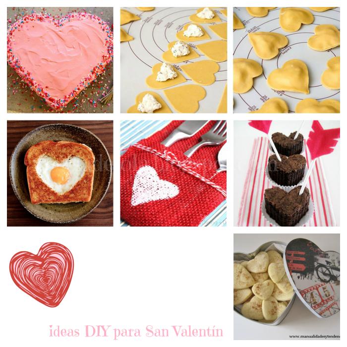 DIY_san_valentin_ideas_regalar_nudelolablog_02