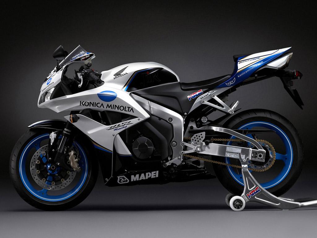 Modifikasi Motor Yamaha 2016 Foto Motor Kawasaki Ninja Vs