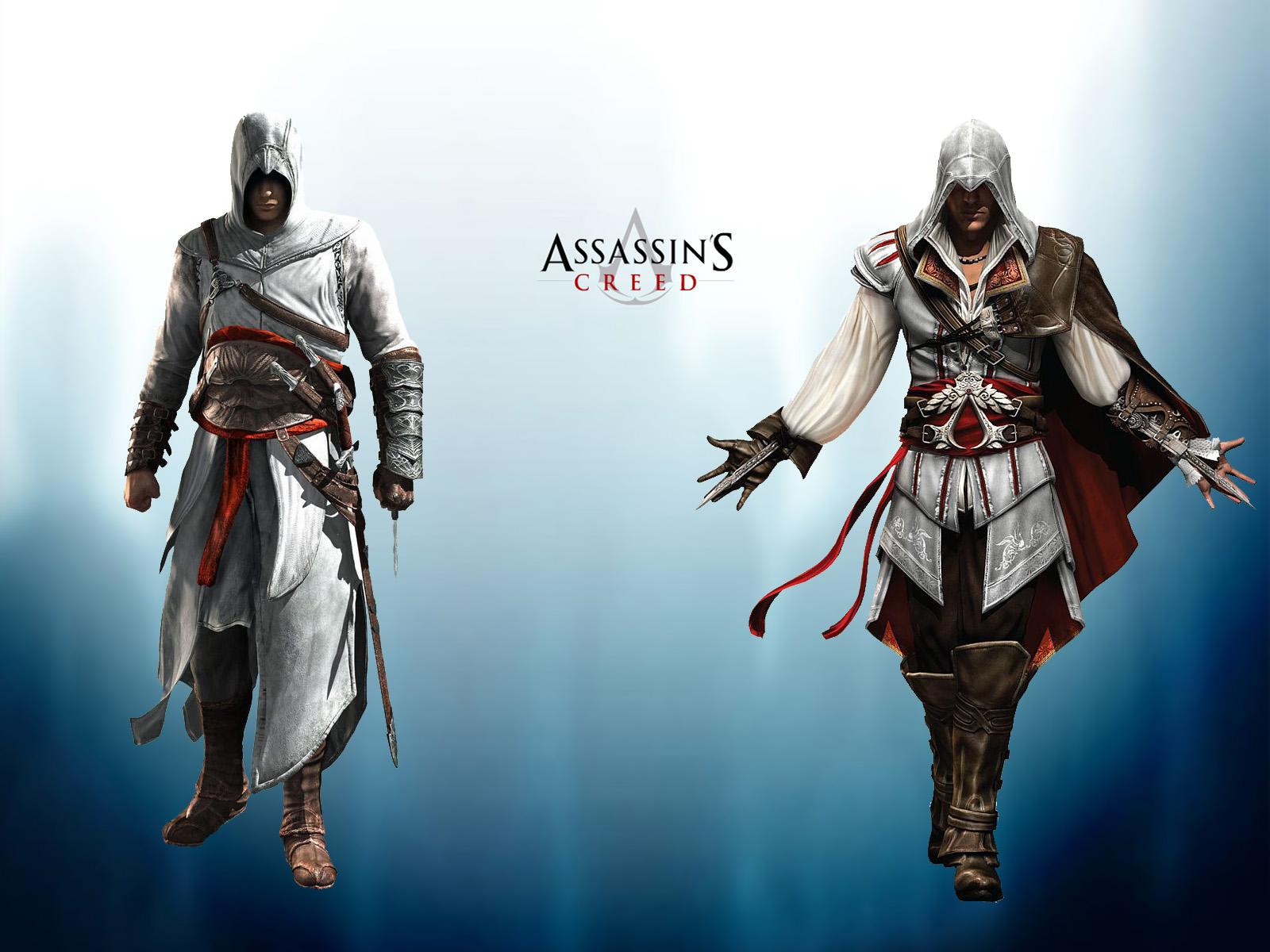 http://2.bp.blogspot.com/-kvY-gxwFNps/TZi9T08OUvI/AAAAAAAAAIk/9sieL2x8oO4/s1600/Altair_and_Ezio_by_DarkEspada.jpg