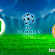 Wolfsburgo vs. Real Madrid en Vivo - Champions League