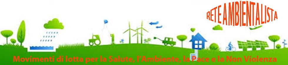 RETE Ambientalista