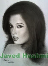 Riya Sen Painting 4 Sale