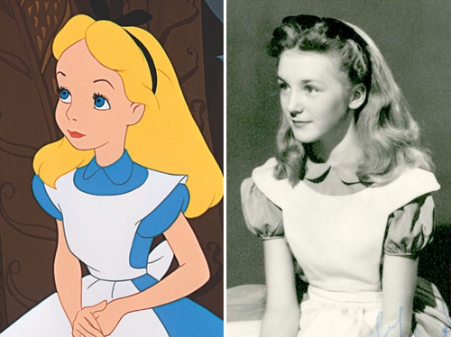 00-Kathryn-Beaumont-Secrets-Behind-1950s-Alice-in-Wonderland-Cartoon-www-designstack-co
