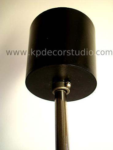 lamparas vintage, tienda de decoración online, comprar lampara, iluminación online vintage