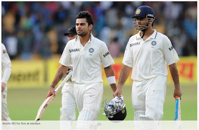 Ind-v-NZ-2nd-Test-Kohli-Dhoni
