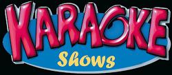 Karaoke Söyle,müzik yap ,canlı performans ,karaoke,party müzikleri