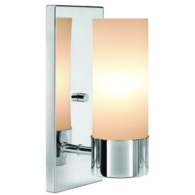 Installing Bathroom Sconces mad for mid-century: modern bathroom sconces