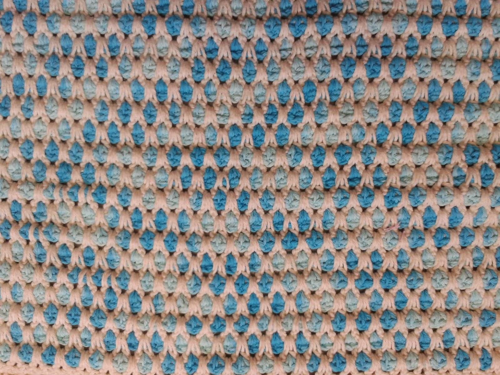 : Ponto Azulejo Marroquino . E quando pesquisamos sobre o azulejo  #3B7289 1600x1200 Banheiro Com Azulejo Retro