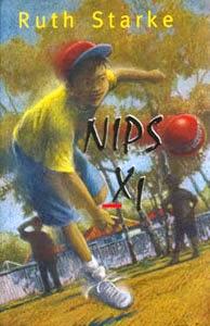 NIPS XI