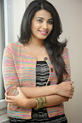 Kavya Shetty New Photos Gallery-thumbnail-10