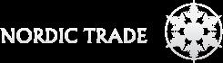Nordic Trade