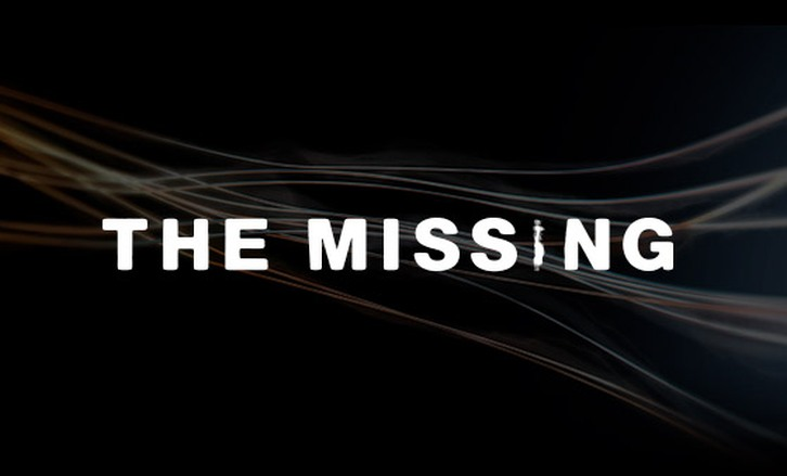 The Missing - First Look Promotional Photos and Key Art