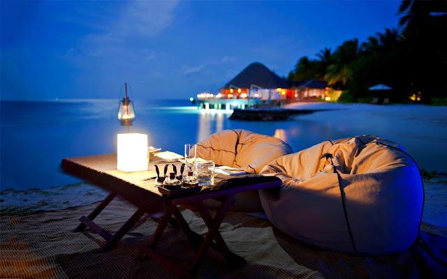 las vegas vacations,vacation,cheap holidays,vacations,all inclusive hotels,all inclusive holidays,honeymoon