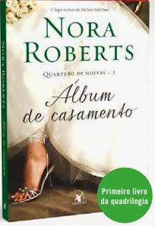 http://www.skoob.com.br/livro/349660-lbum-de-casamento