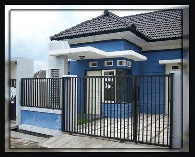 Enamel, Cat Murah, Cat Bagus, Cat Tahan Air, Cat Interior Design, Cat ...