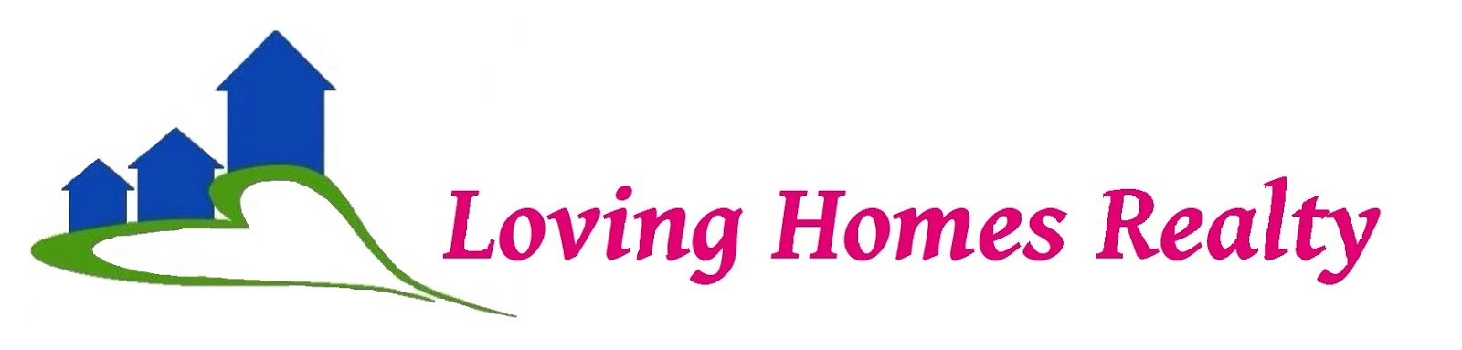 Installment Homes by Loving Homes Realty