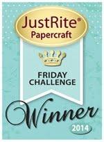 JR Challenge #113