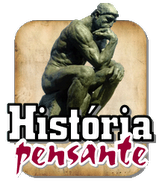 Acesse: História Pensante
